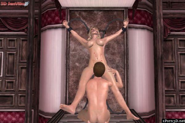 Wife Nackt Im Erwachsenen Kino Kostenlose Sexvideos