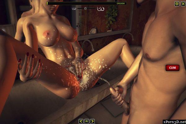 porno spiele villa rosenheim