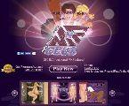 Interaktive 2d flash pornos kostenlos spielen