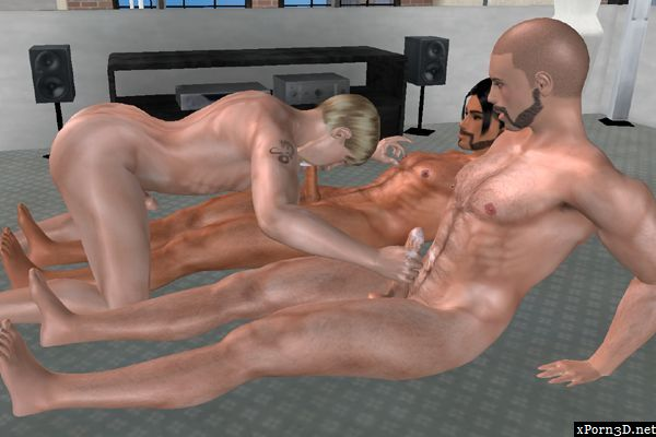 porno haare villa inkognito de