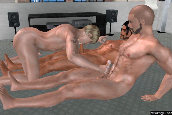 sexy massage video pornospil