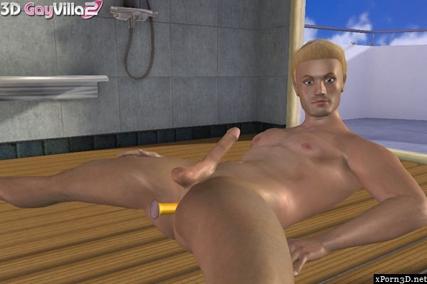 sex schwule sexspiel aufgaben