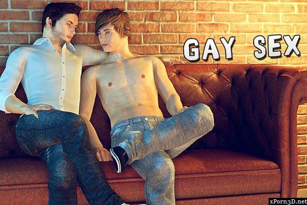 Hardcore Homosexuell Sex Pornos Gratis - Deutschsex
