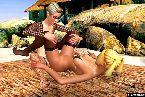 Ficken auserhalb mit live sex online spieler