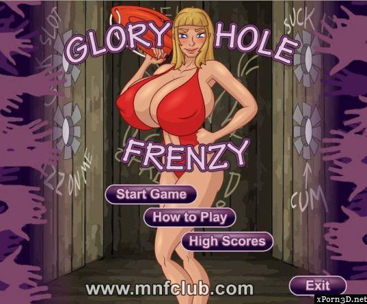 Online Spiele Erwachsene