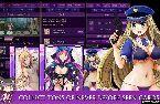 Hentai online spiele fur erwachsene von nutaku firma