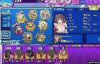 Hentai spiele mit spielern online kostenlos spielen