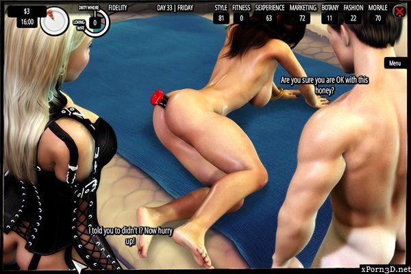 perverse sex spiele nutten spiele