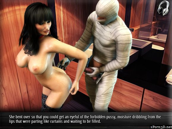 sex auf der party erotick spiele