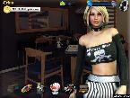 Swf erwachsene flash spiele bietet 3d kuken