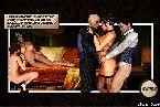 Der einstieg in eine wilde group sex sitzung
