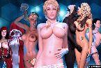 Spiele fur erwachsene virtuelle porno mit interaktiven phantasien