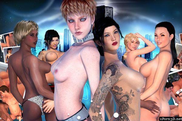 blasen umfrage erotik spiele download
