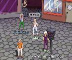 Geschlecht stadt im mnfclub kostenlose flash spiele fur handys