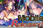 Mobile spiele fur erwachsene mit 2d sex manga hentai