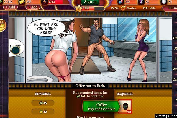 sex browser games pornoseiten beste