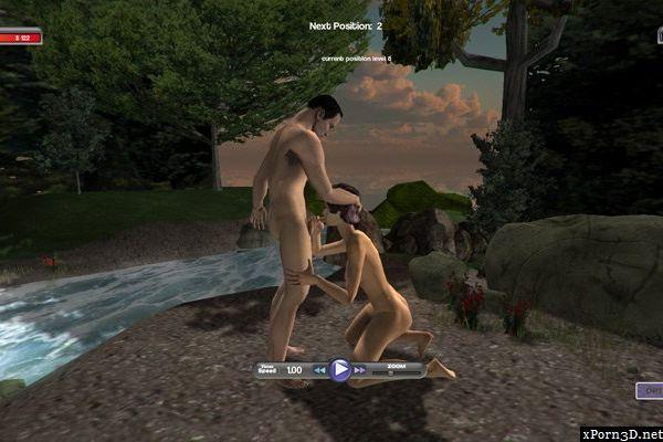 devote spiele erotik abenteuer