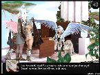 Himmlischer geilen kuken in fantasie spiele fur erwachsene