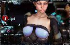 Heise 3d modell im weltraum sci fi porno spiel