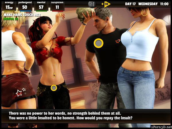 party sex spiele tantra liebesritual