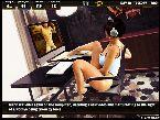 Meta virtuelle cyber sex mit masturbieren girl
